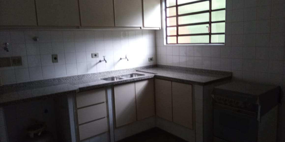 Pousada à venda Vila Nova, São Pedro - R$ 1.200.000 - CM009 - 6