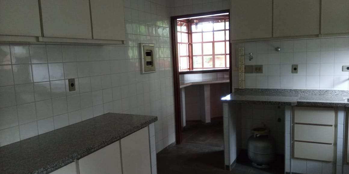 Pousada à venda Vila Nova, São Pedro - R$ 1.200.000 - CM009 - 7