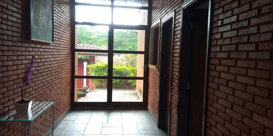 Pousada à venda Vila Nova, São Pedro - R$ 1.200.000 - CM009 - 8