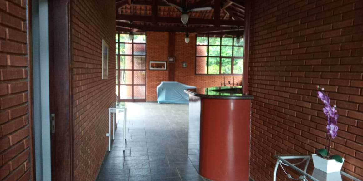 Pousada à venda Vila Nova, São Pedro - R$ 1.200.000 - CM009 - 13
