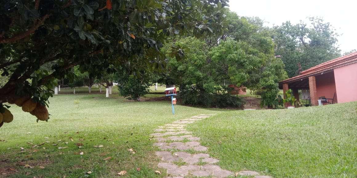 Chácara à venda Giocondo, São Pedro - R$ 600.000 - CH078 - 3