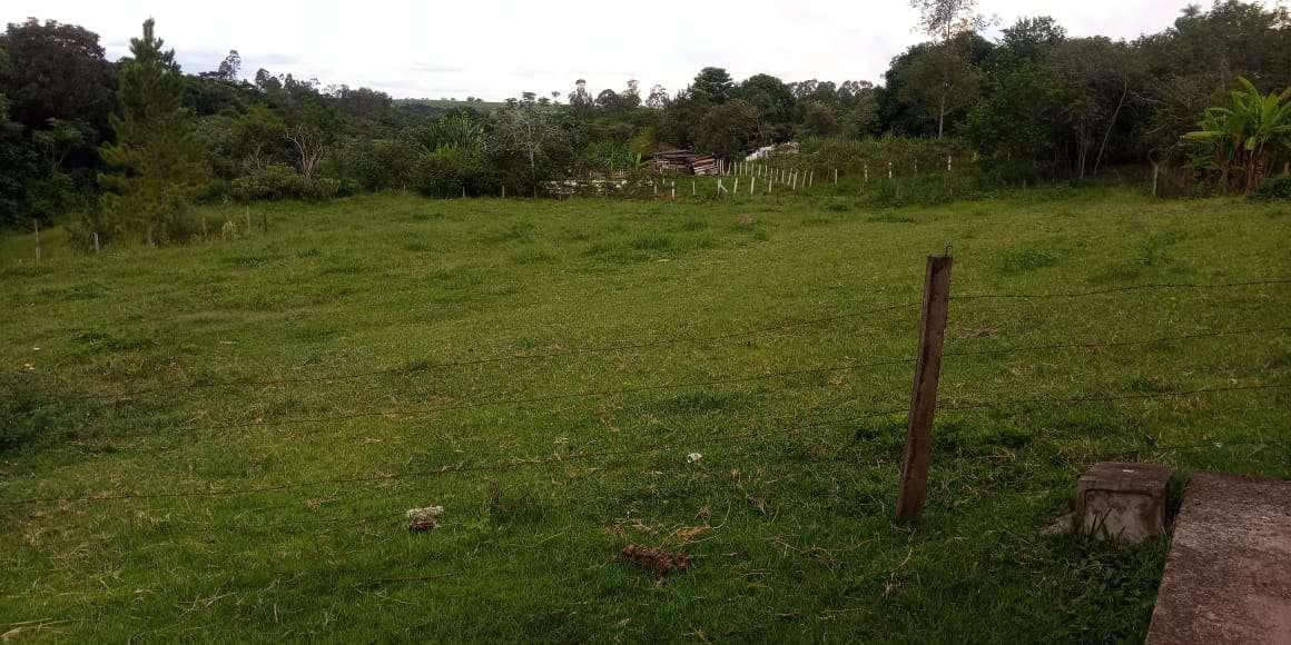 Chácara à venda Giocondo, São Pedro - R$ 600.000 - CH078 - 10