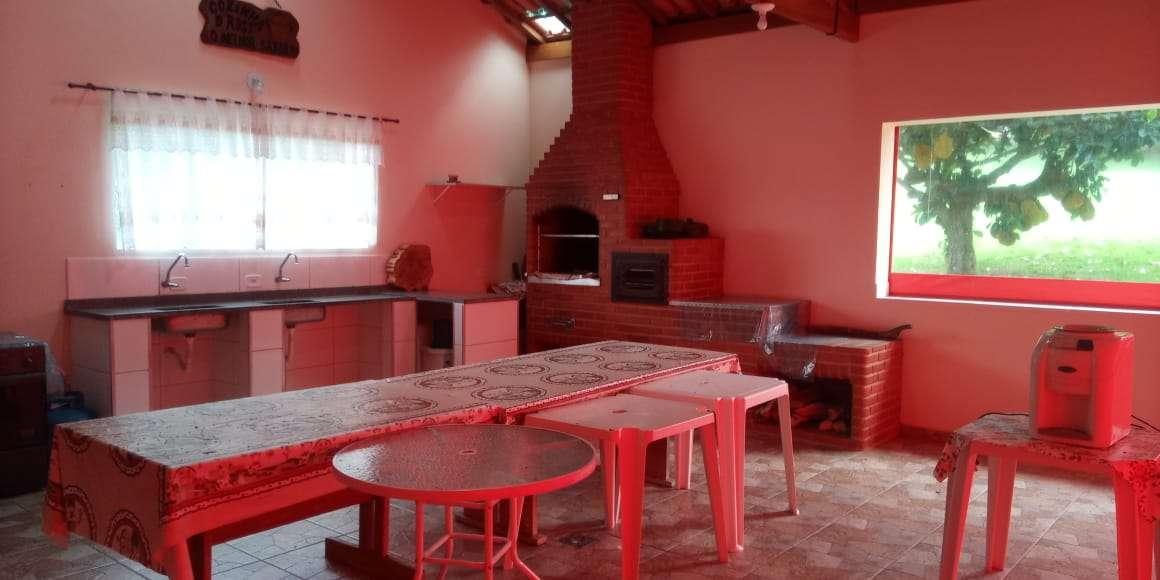 Chácara à venda Giocondo, São Pedro - R$ 600.000 - CH078 - 11