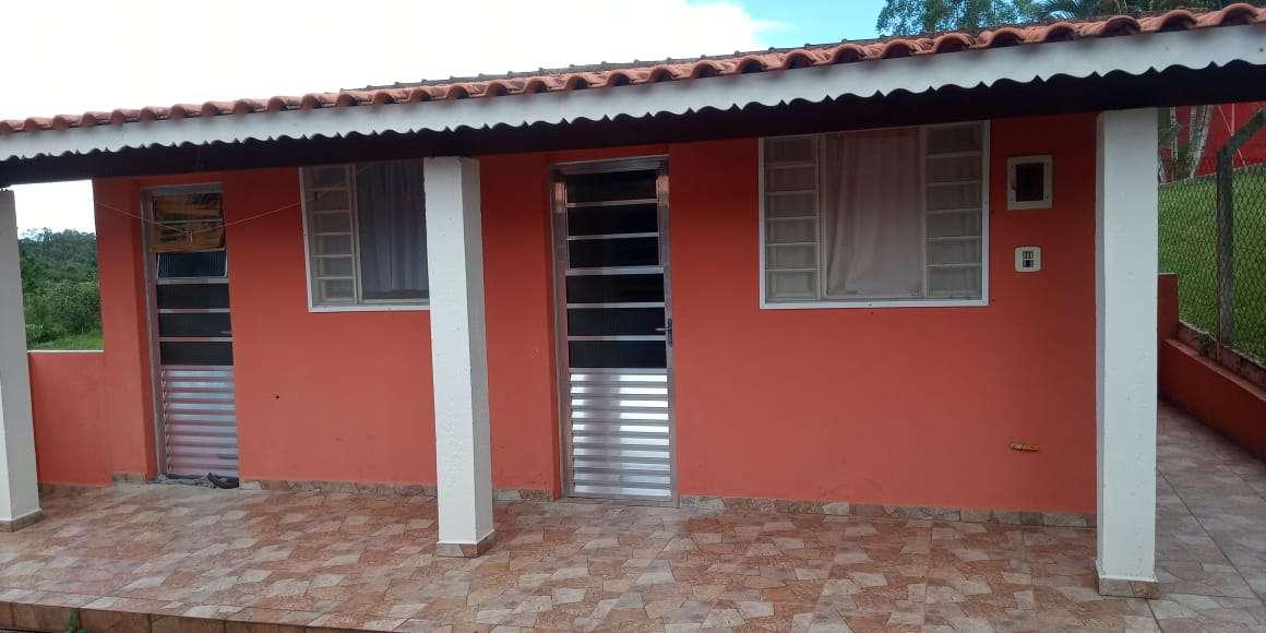 Chácara à venda Giocondo, São Pedro - R$ 600.000 - CH078 - 12