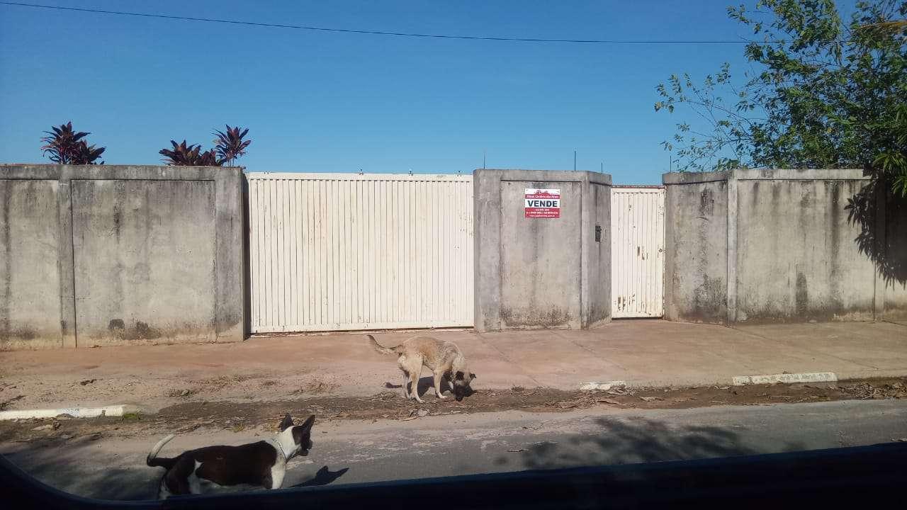 Lote à venda Colinas de São Pedro, São Pedro - R$ 240.000 - LT023 - 1
