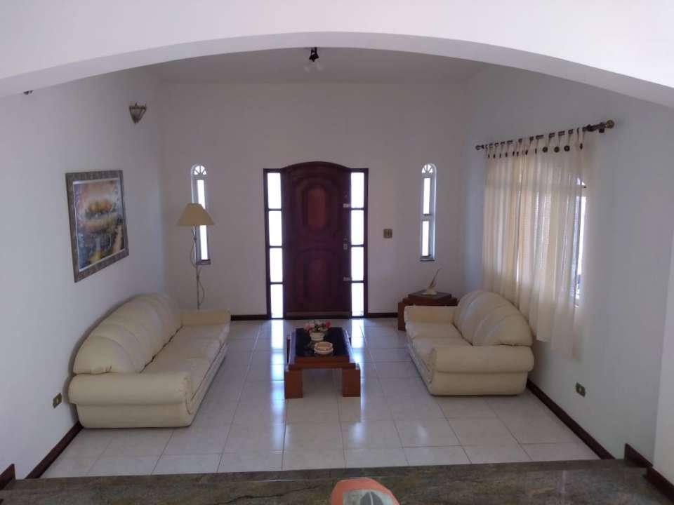 Casa 3 quartos à venda Jardim Bela Vista, São Pedro - R$ 700.000 - CS206 - 10