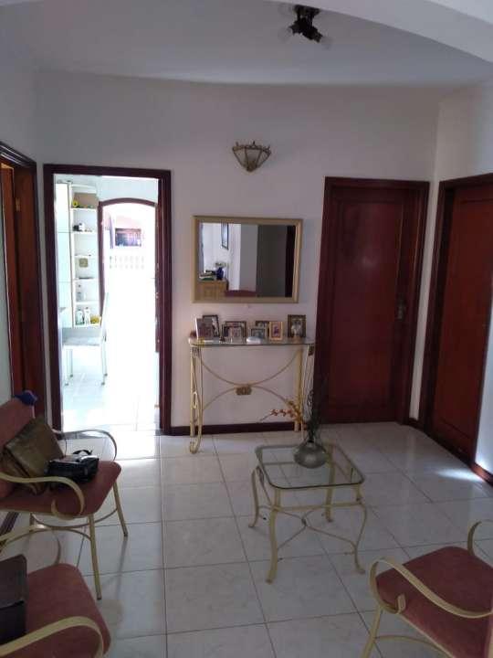 Casa 3 quartos à venda Jardim Bela Vista, São Pedro - R$ 700.000 - CS206 - 11