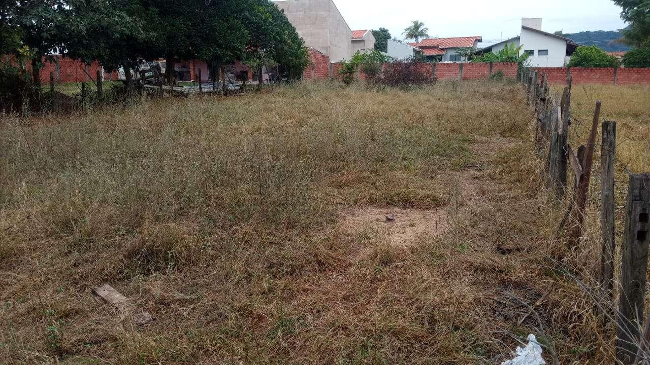 Terreno à venda Colinas de São Pedro, São Pedro - R$ 180.000 - LT029 - 1