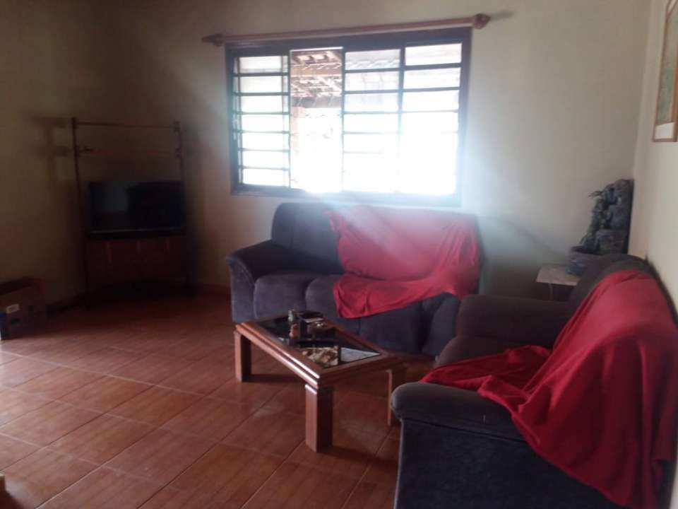 Chácara à venda Colinas de São Pedro, São Pedro - R$ 370.000 - CH008 - 4
