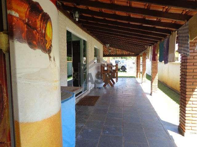 Chácara à venda Serra Verde, São Pedro - R$ 400.000 - CH009 - 17