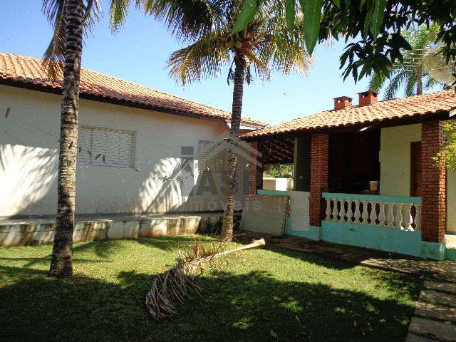 Chácara à venda Serra Verde, São Pedro - R$ 400.000 - CH009 - 23