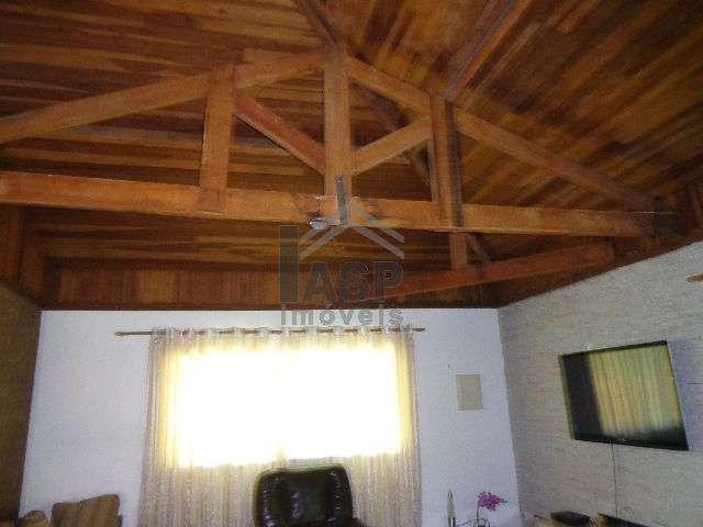 Chácara à venda Serra Verde, São Pedro - R$ 400.000 - CH009 - 25