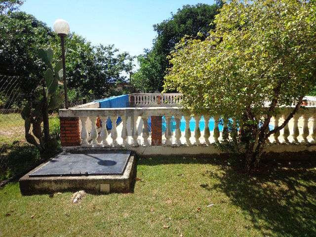 Chácara à venda Serra Verde, São Pedro - R$ 400.000 - CH009 - 28