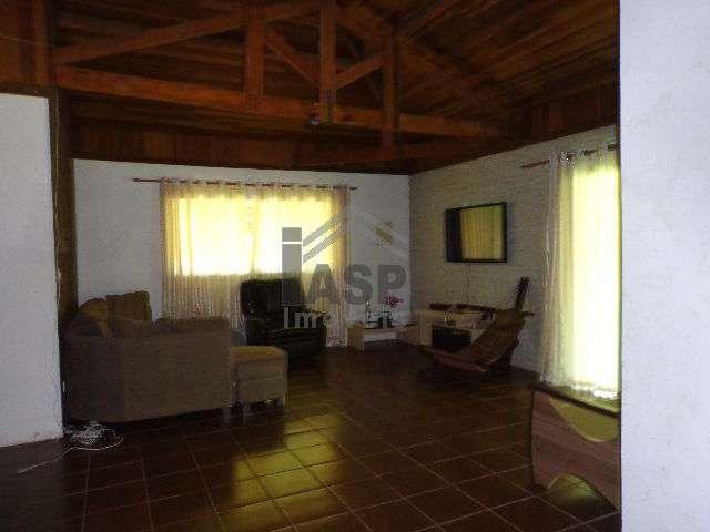 Chácara à venda Serra Verde, São Pedro - R$ 400.000 - CH009 - 29