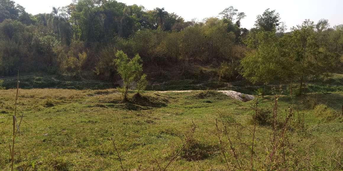 Sítio à venda Zona Rural, Águas de São Pedro - R$ 600.000 - ST005 - 2