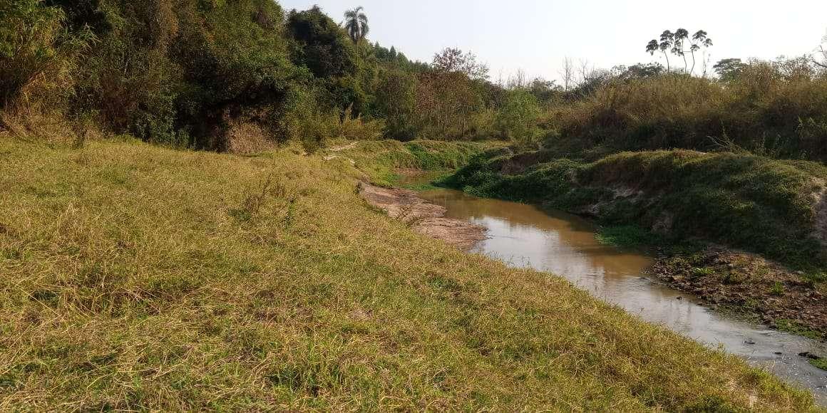 Sítio à venda Zona Rural, Águas de São Pedro - R$ 600.000 - ST005 - 12