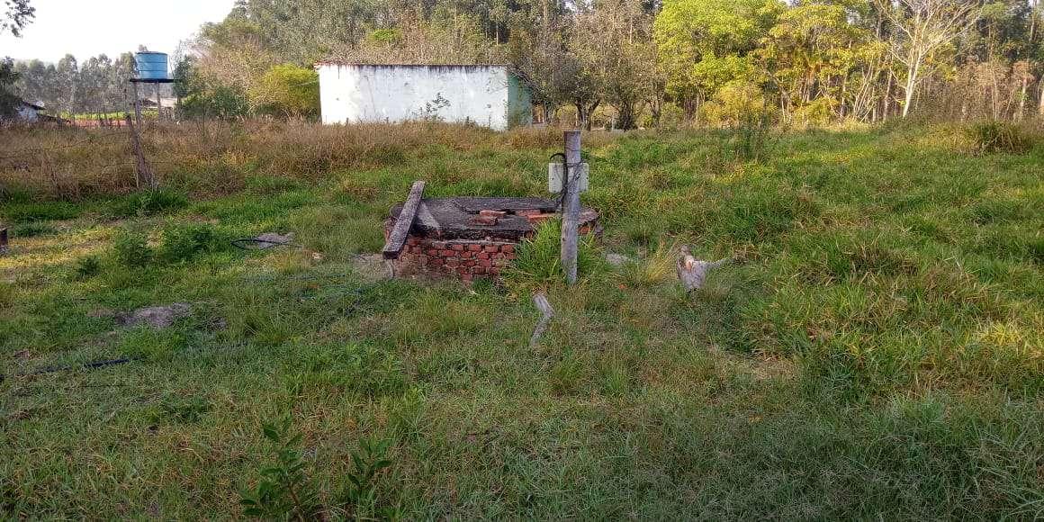 Sítio à venda Zona Rural, Águas de São Pedro - R$ 600.000 - ST005 - 20