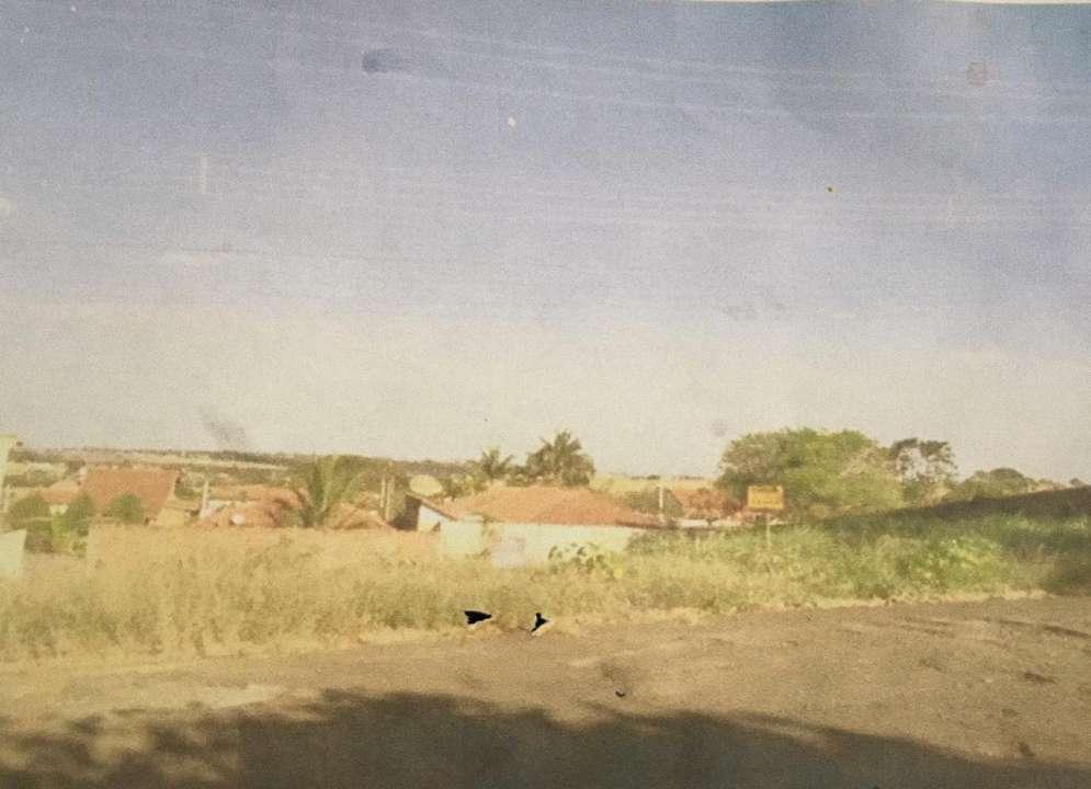 Terreno à venda Colinas de São Pedro, São Pedro - R$ 130.000 - LT045 - 1
