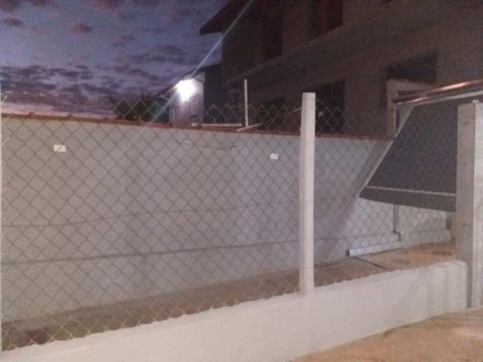 Casa 4 quartos à venda Jardim Itália, São Pedro - R$ 620.000 - CS027 - 4
