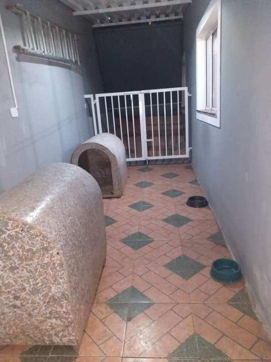 Casa 4 quartos à venda Jardim Itália, São Pedro - R$ 620.000 - CS027 - 5