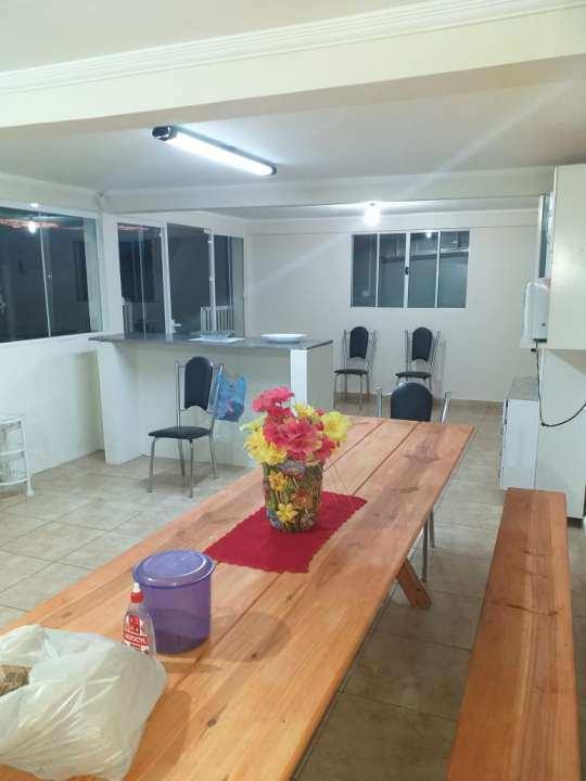 Casa 4 quartos à venda Jardim Itália, São Pedro - R$ 620.000 - CS027 - 6