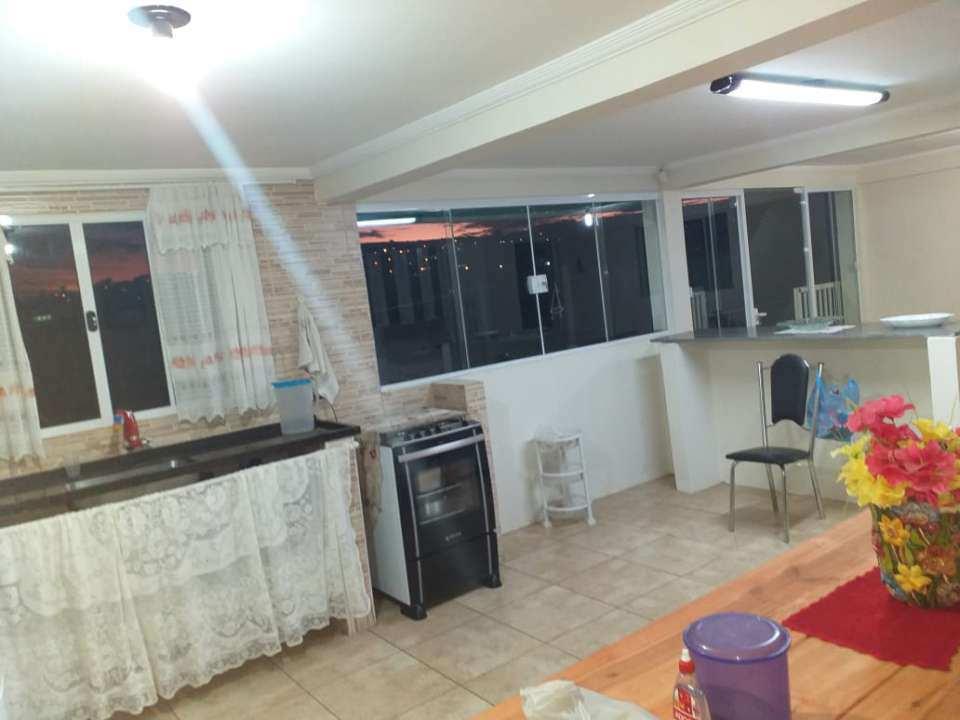Casa 4 quartos à venda Jardim Itália, São Pedro - R$ 620.000 - CS027 - 7