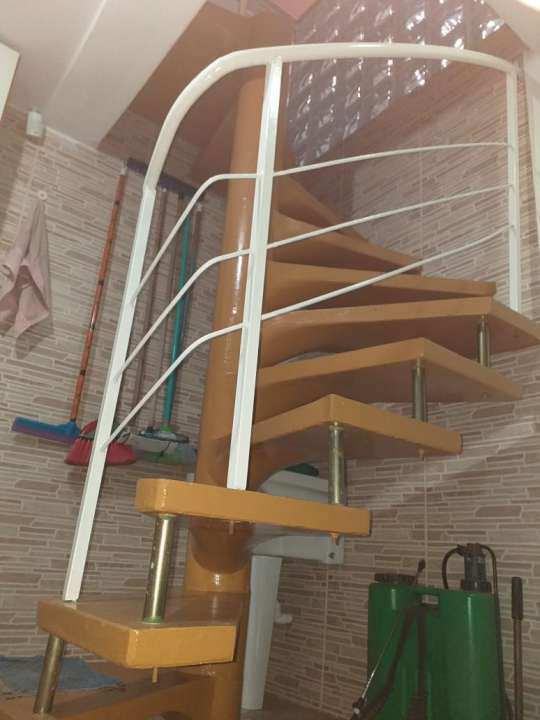 Casa 4 quartos à venda Jardim Itália, São Pedro - R$ 620.000 - CS027 - 8