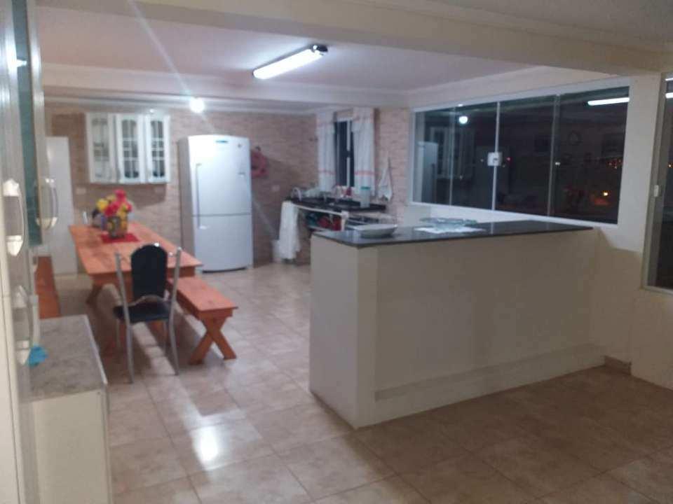 Casa 4 quartos à venda Jardim Itália, São Pedro - R$ 620.000 - CS027 - 9