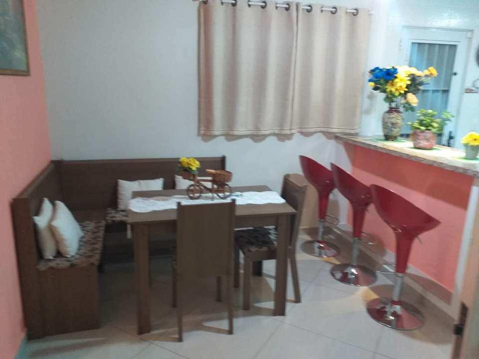 Casa 4 quartos à venda Jardim Itália, São Pedro - R$ 620.000 - CS027 - 11