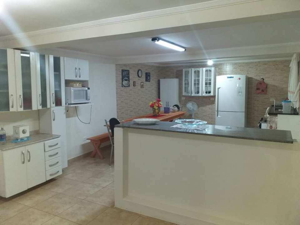 Casa 4 quartos à venda Jardim Itália, São Pedro - R$ 620.000 - CS027 - 13