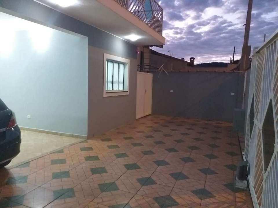 Casa 4 quartos à venda Jardim Itália, São Pedro - R$ 620.000 - CS027 - 14