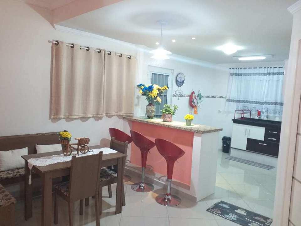 Casa 4 quartos à venda Jardim Itália, São Pedro - R$ 620.000 - CS027 - 15
