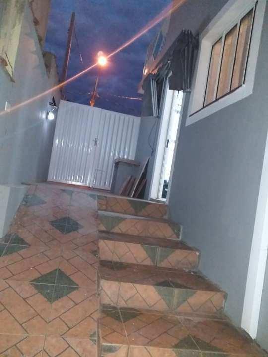 Casa 4 quartos à venda Jardim Itália, São Pedro - R$ 620.000 - CS027 - 18
