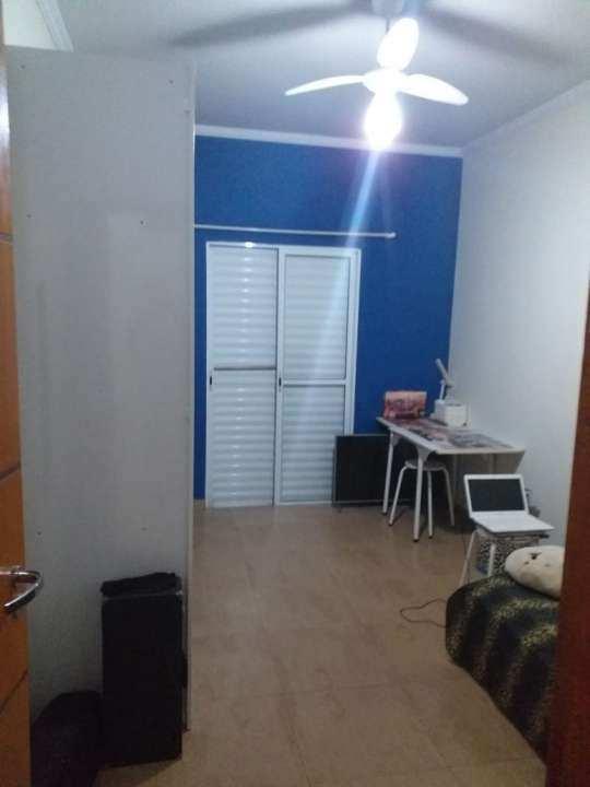 Casa 4 quartos à venda Jardim Itália, São Pedro - R$ 620.000 - CS027 - 20
