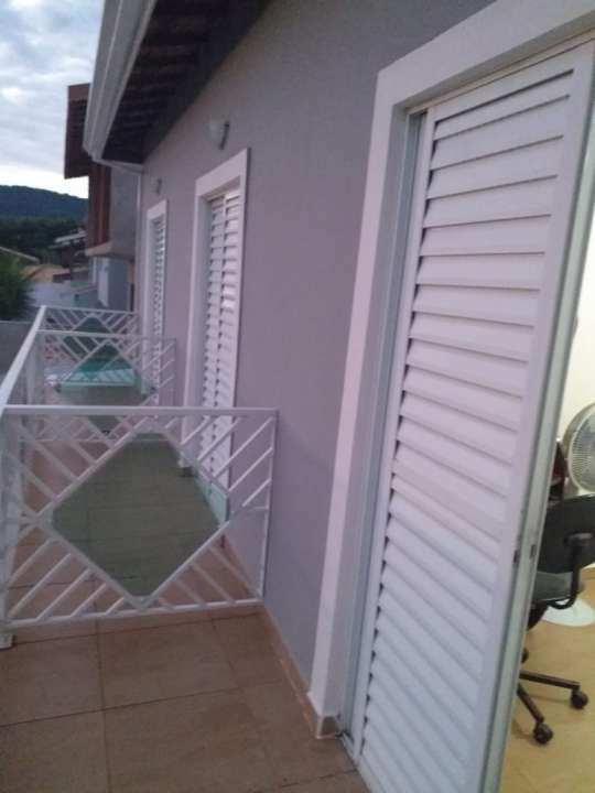 Casa 4 quartos à venda Jardim Itália, São Pedro - R$ 620.000 - CS027 - 21