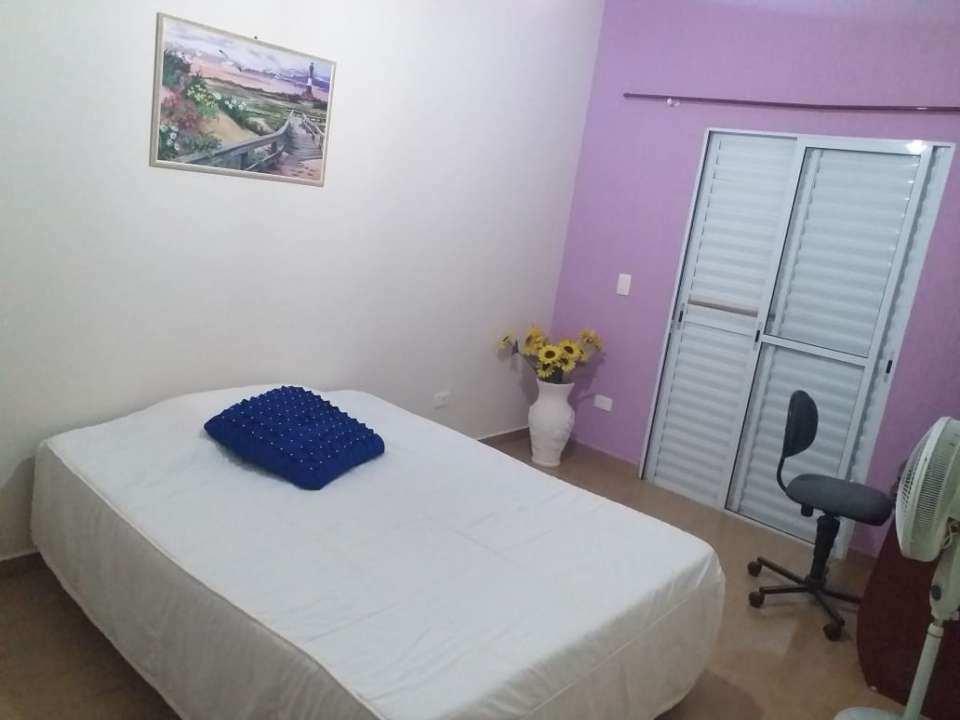 Casa 4 quartos à venda Jardim Itália, São Pedro - R$ 620.000 - CS027 - 24