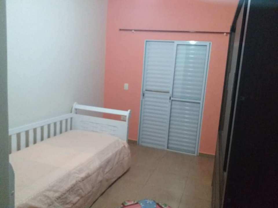 Casa 4 quartos à venda Jardim Itália, São Pedro - R$ 620.000 - CS027 - 27