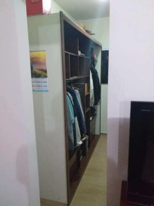 Casa 4 quartos à venda Jardim Itália, São Pedro - R$ 620.000 - CS027 - 28