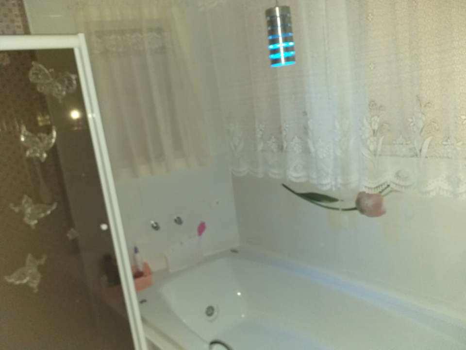 Casa 4 quartos à venda Jardim Itália, São Pedro - R$ 620.000 - CS027 - 30