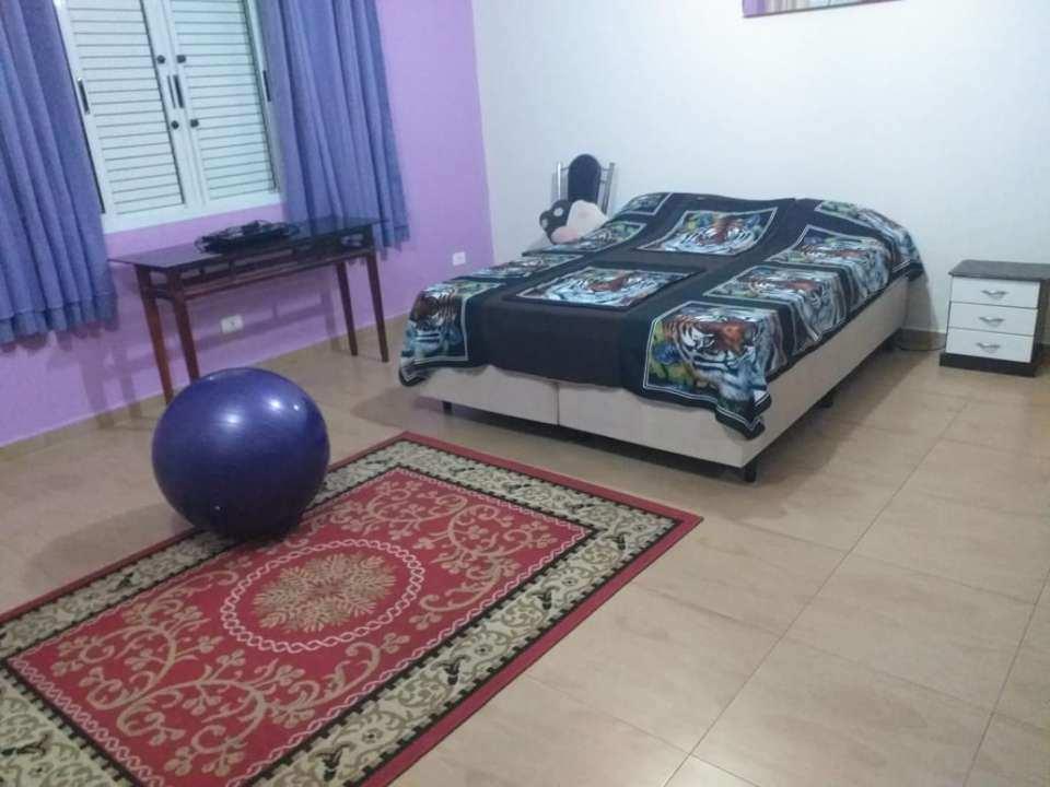 Casa 4 quartos à venda Jardim Itália, São Pedro - R$ 620.000 - CS027 - 31