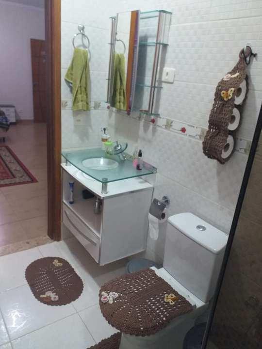 Casa 4 quartos à venda Jardim Itália, São Pedro - R$ 620.000 - CS027 - 32