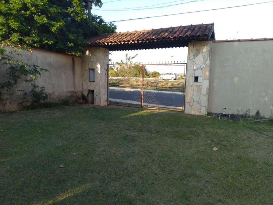 Chácara à venda Nova São Pedro II, São Pedro - R$ 450.000 - CH089 - 4