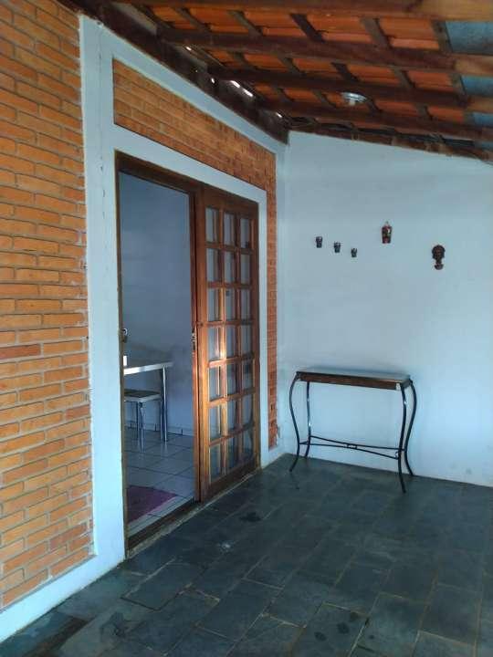 Chácara à venda Nova São Pedro II, São Pedro - R$ 450.000 - CH089 - 6