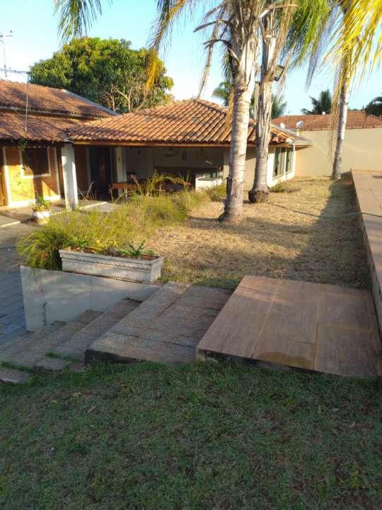 Chácara à venda Nova São Pedro II, São Pedro - R$ 450.000 - CH089 - 18