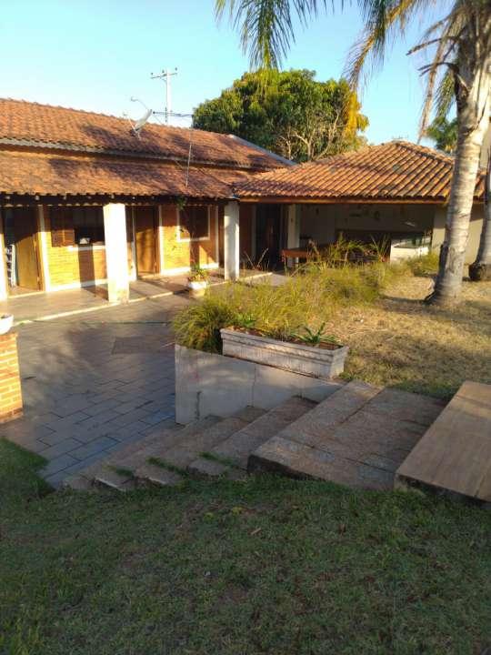 Chácara à venda Nova São Pedro II, São Pedro - R$ 450.000 - CH089 - 22