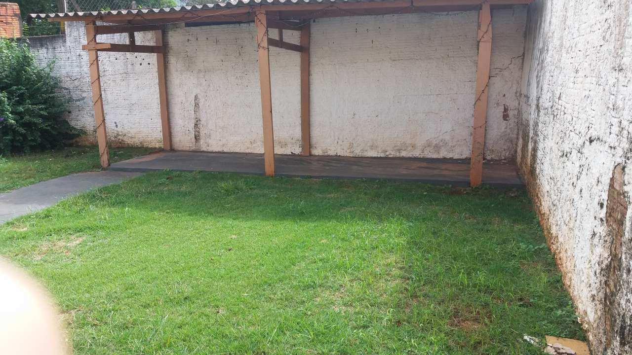 Casa 2 quartos à venda Vila Rica, São Pedro - R$ 300.000 - cs250 - 4