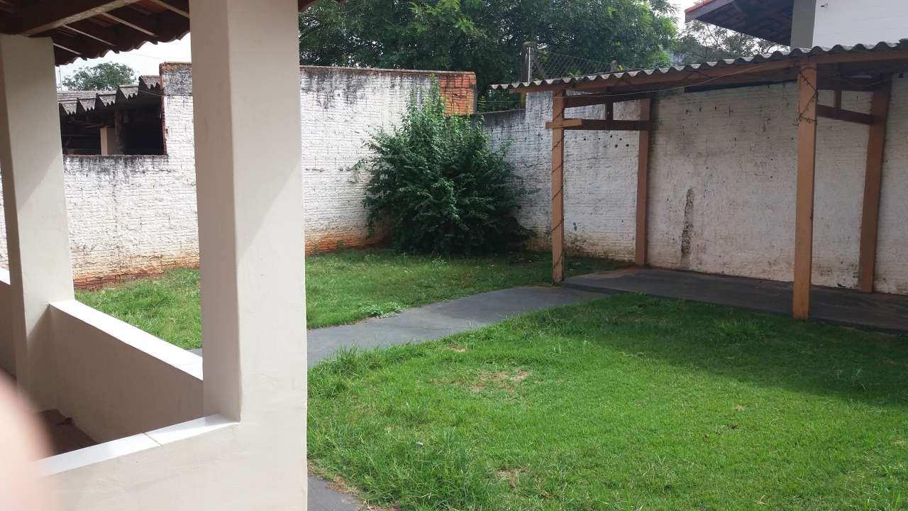 Casa 2 quartos à venda Vila Rica, São Pedro - R$ 300.000 - cs250 - 5