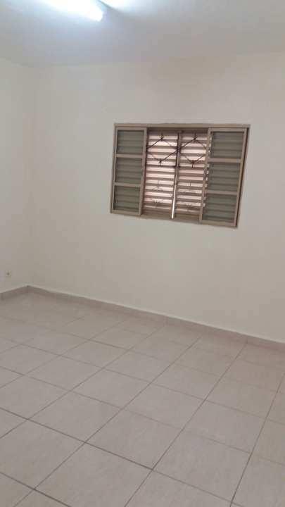 Casa 2 quartos à venda Vila Rica, São Pedro - R$ 300.000 - cs250 - 17