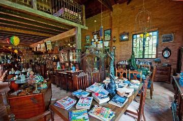 Outros à venda Alto da Serra, São Pedro - R$ 3.500.000 - ST 009 - 8