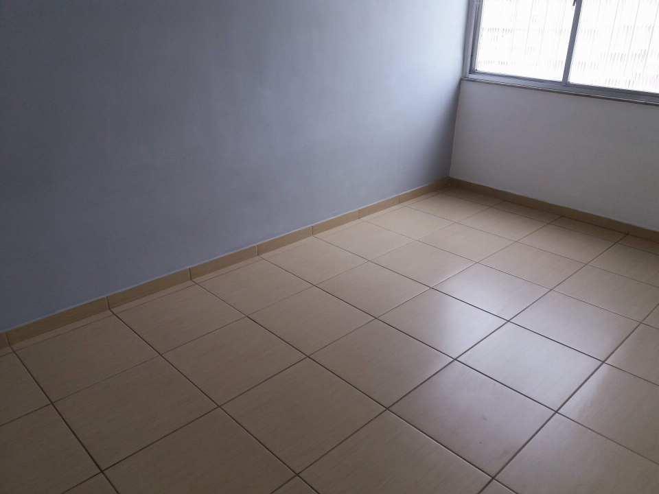 Apartamento Para Alugar - Méier - Rio de Janeiro - RJ - 716 - 4